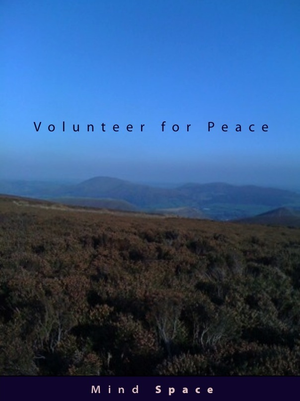 Volunteer A6